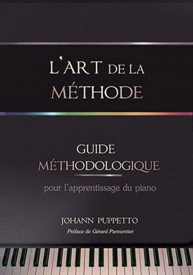 Partition Piano Gratuite Partitions Des Chefs D Oeuvres Du Piano